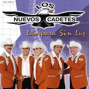 Image for 'Lámpara Sin Luz'