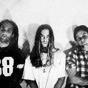 Image for 'Death/doom metal'