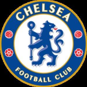 Bild för 'Chelsea F.C 1972'