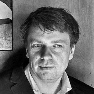 Image for 'Stefan Tegenfalk'