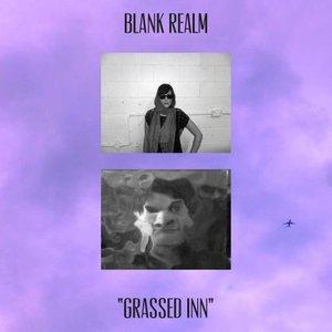 Image for 'Grassed Inn'