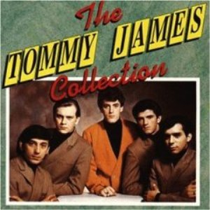 Image for 'The Tommy James Collection'