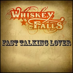 Image for 'Fast Talkin' Lover'