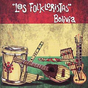 Imagem de 'Bolivia'