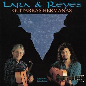 Image for 'Guitarras Hermanas'