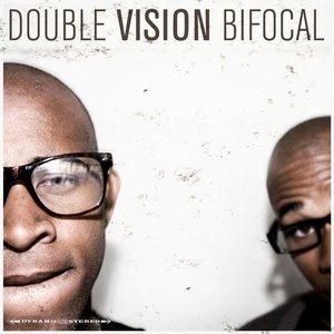 Image for 'Bifocal'