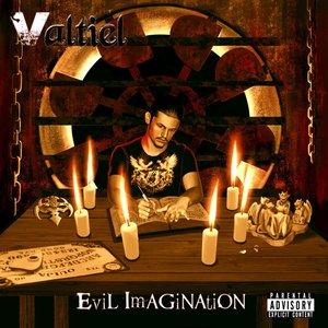 Imagem de 'Evil Imagination'
