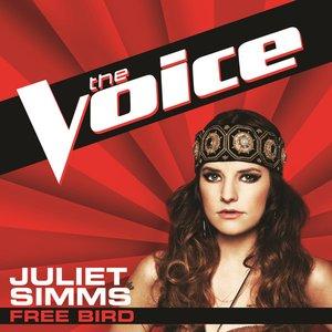 Imagem de 'Free Bird (The Voice Performance) - Single'
