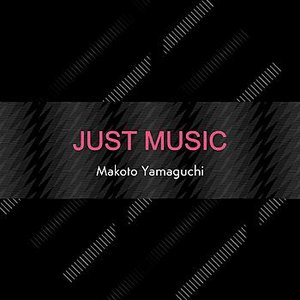 Image for 'Just Music'