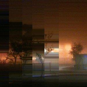 Image for 'Mist & Drift'