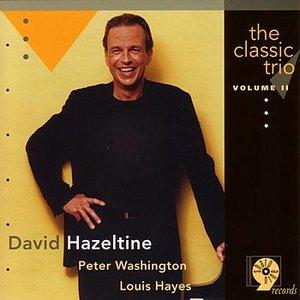 Bild für 'The Classic Trio, Volume II'