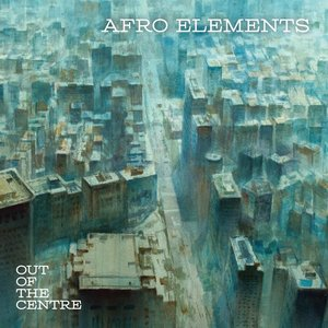 Image for 'Afro Elements'