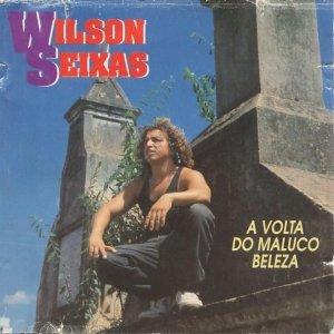 Image for 'Prisioneiro do Amor'
