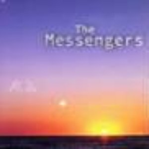 Image for 'The Messengers'