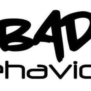 Imagen de 'Bad Behaviour'