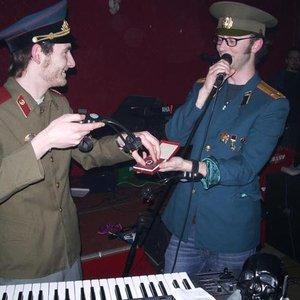 Imagen de 'Juri Gagarin'