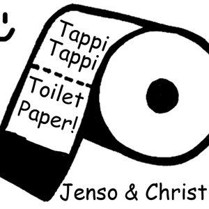 Bild för 'Jenso og christian'