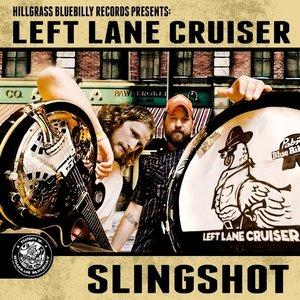 Image for 'Slingshot'