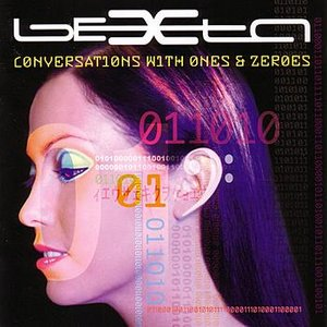 Image for 'Conversations With Ones A Zero'