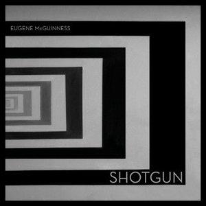 Immagine per 'Shotgun'
