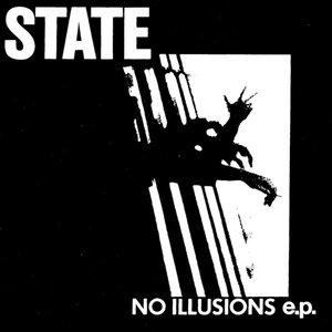 Bild für 'No Illusions'