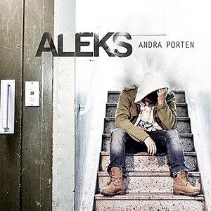Image pour 'Andra Porten'