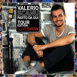 Imagen de 'Parto da qui (Tour Edition)'
