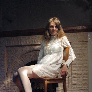 Image for 'Savannah Jo Lack'
