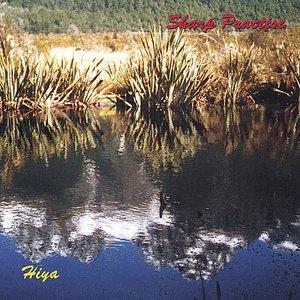 Image for 'Hiya'