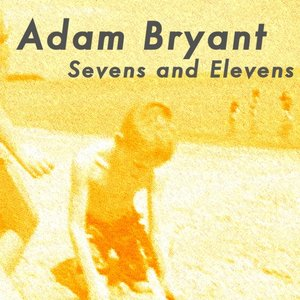 Image pour 'Sevens and Elevens'