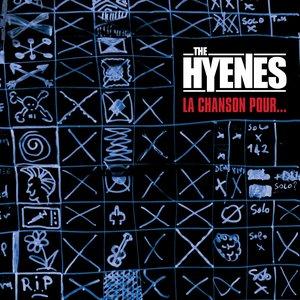 Image for 'La chanson pour...'