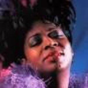 Image for 'Lynne Jordan'