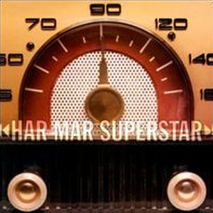 Image for 'Har Mar Superstar'