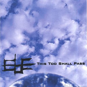 Image for 'This Too Shall Pass'