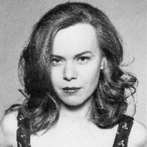 Image for 'Martina Koppelstetter'