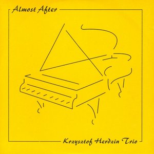 Image for 'Almost After'