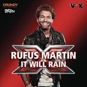 Image for 'It Will Rain'