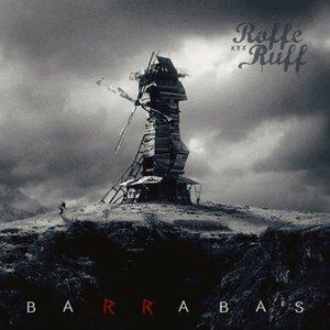 Image pour 'Barrabas'