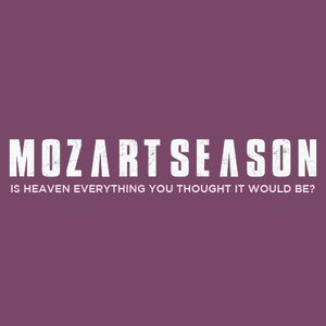 Imagen de 'Is Heaven everything you thought it would be?'