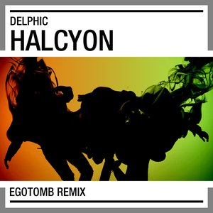 Image for 'Delphic - Halcyon (Egotomb Remix)'
