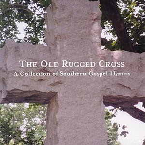 Image for 'The Old Rugged Cross'