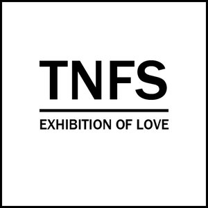 Image for 'Exhibition of Love'