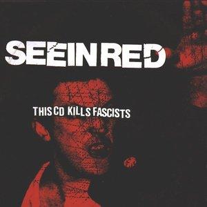 Bild für 'This CD Kills Fascists'
