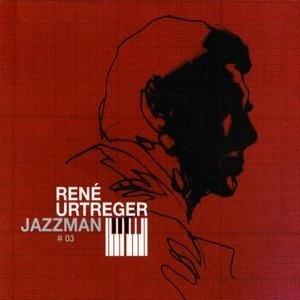 Image for 'Jazzman'