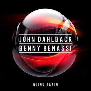 Image for 'Blink Again'