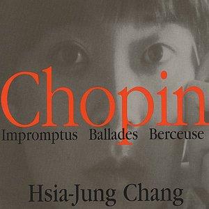 Imagen de 'Fantasie-Impromptu in C-sharp minor, Op. 66'