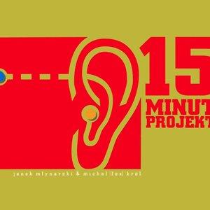 Image for '15 Minut Projekt'