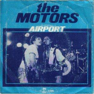 Imagem de 'Airport'