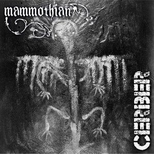 Image for 'Mammothian'