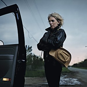 Image for 'Lucinda Williams'